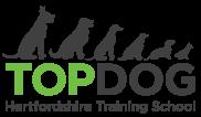Topdog Hertfordshire Training School